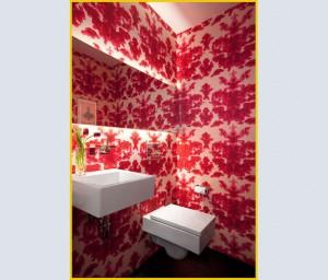 Anche in bagno...complementi d'arredo - Architettura e ...