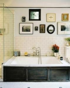 thumbs_anche-in-bagno-galleria-di-quadri