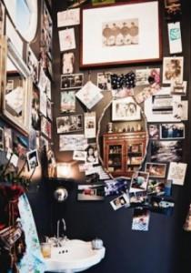 thumbs_anche-in-bagno-galleria-fotografica