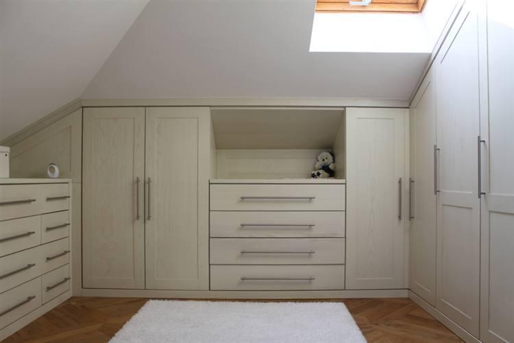 Mansarda mon amour architettura e design a roma for Prezzi della cabina di tronchi di 3 camere da letto