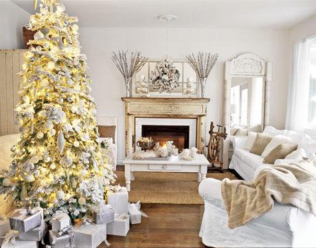 albero-di-natale-bianchissimo