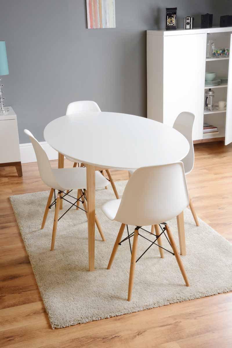 bianco come la neve architettura e design a roma. Black Bedroom Furniture Sets. Home Design Ideas