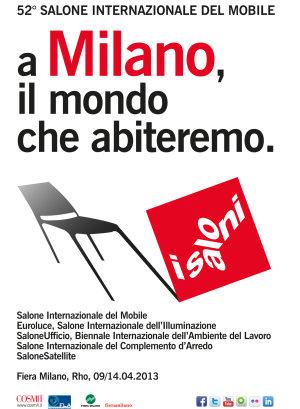 locandina-salone-internazionale-del-mobile-2013