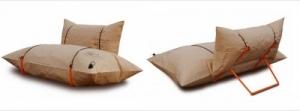 thumbs_blow-sofa-di-malafor-divano-gonfiabile-realizzato-interamente-con-materiale-cartaceo-di-recupero-riclabile-100