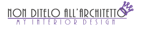 logo_myinterior