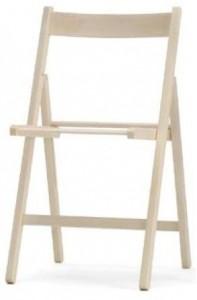 .amazon 4 sedie pieghevoli