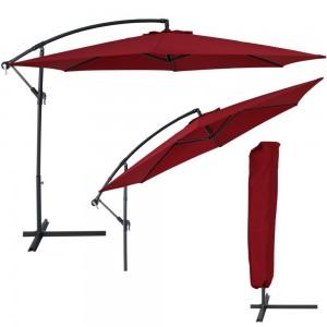 .amazon ombrellone