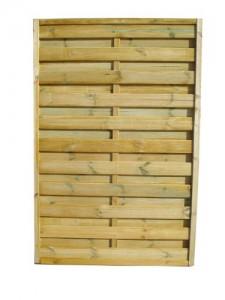 .amazon pannello legno trendstore