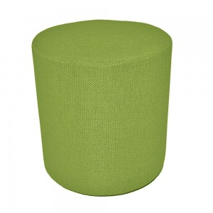 .amazon pouf verde arketicom