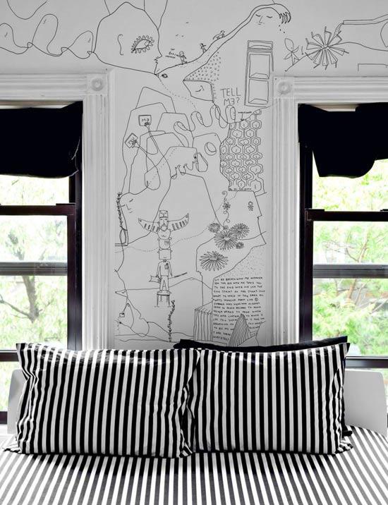 Lezioni di disegno – architettura e design a roma