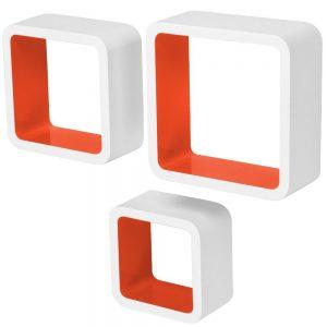 miadomodo-amazon-19-95-hrgl04-mensola-parete-mensola-design-mensola-muro-set-3-cubi-bianco-arancione