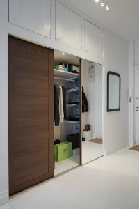 aaaingresso simple-scandinavian-small-apartment-19