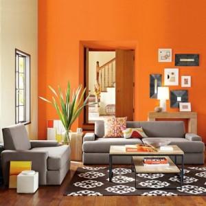 aaaorange_interior_design