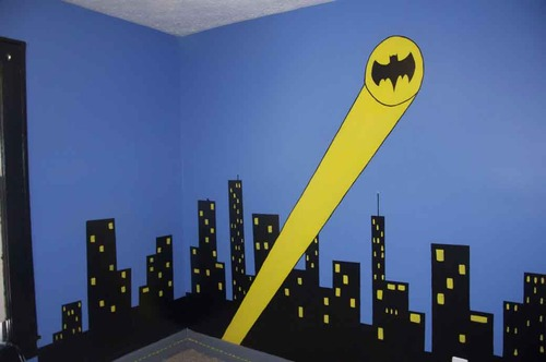 aaaunique-decoration-batman-architecture-games-500x332