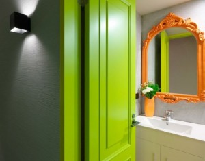 aaavivid-combination-of-green-and-orange