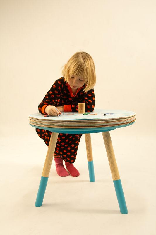 affiliazione-bimbi-come-draw-table-e-una-crearzione-di-tian-tang-www-iantang-se