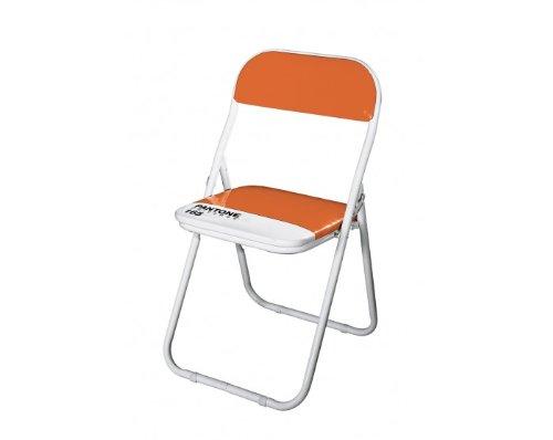 amazon-37-00-seletti-baby-sedia-pieghevole-pantone-165-arancione