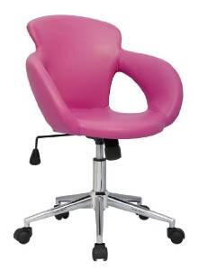 Amazon sixbros design sgabello girevole da lavoro sedia da for Sedia design amazon