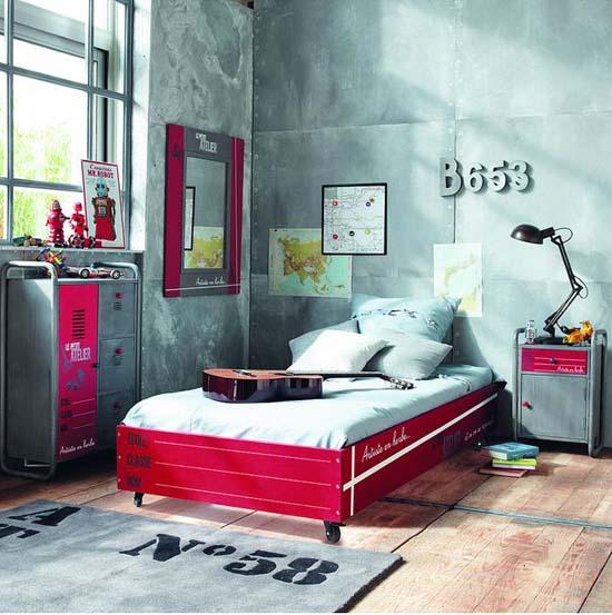 bimbi dormitorio_juvenil_industrial