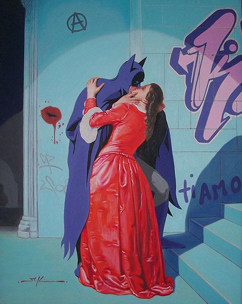 kiss-marco-cooiman