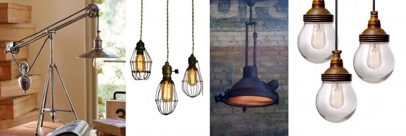 luce Lampade-industriali-824x277