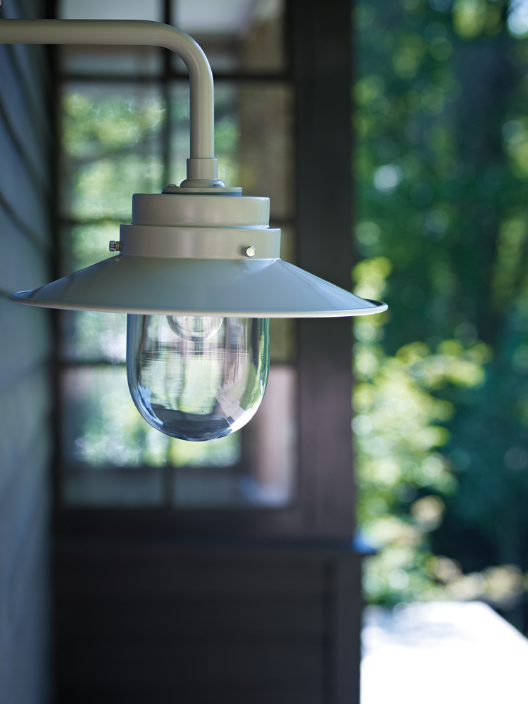 luce a outdoor_light_cox&cox