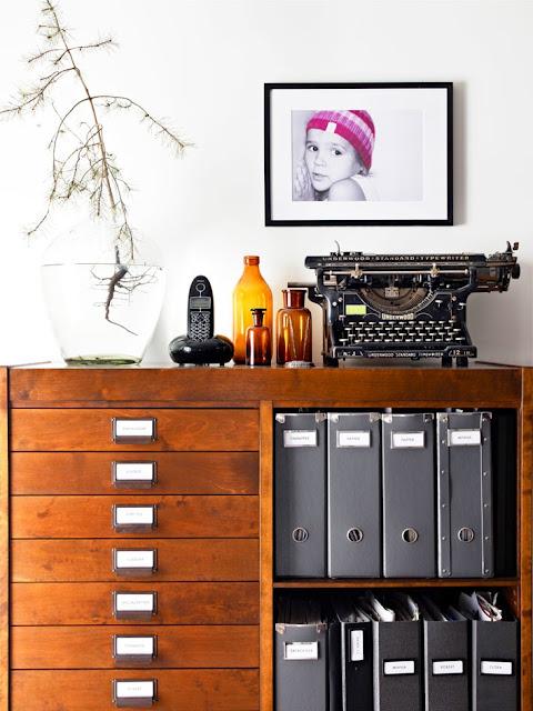 macchina da s angolo macchina da scrivere