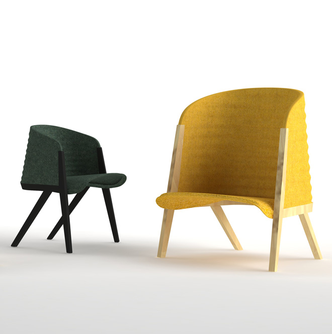 mafalda-chairs-by-patricia-urquiola-for-moroso