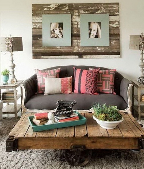pallet Creative-Ways-To-Recycle-A-Pallet_36