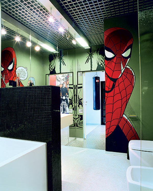super-hero-penthouse-bathroom-design