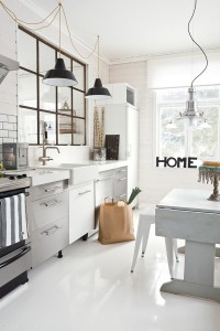 vetrata-kitchen-design-ideas-6