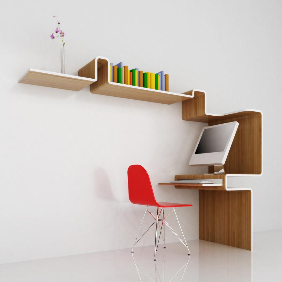 workstation-foto-presa-dal-sito-di-miso-soup-design