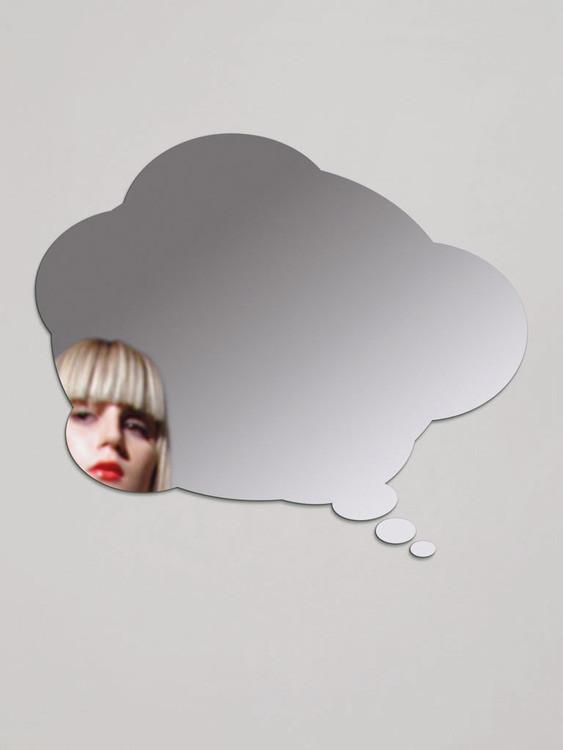 zfumnetto-bubble-specchio-e-stato-progettato-da-oscar-diaz-per-domestic-la-forma-dello-specchio-p