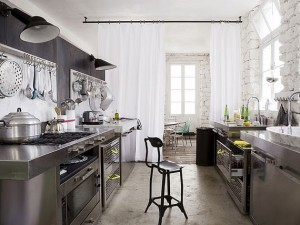 zresina Various-Chic-Kitchens-Design2