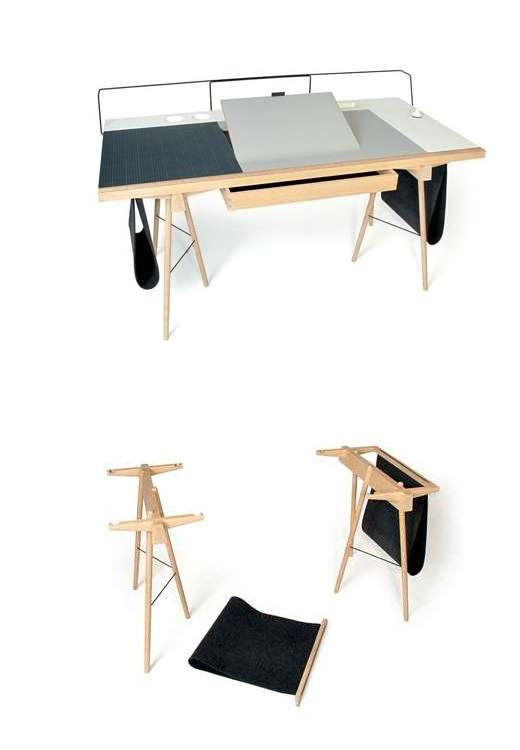 zzhomework-desk-si-sforza-di-essere-molto-di-pi%c2%a6-di-una-superficie-di-scrittura-semplice-designer-robin-grasby-2l