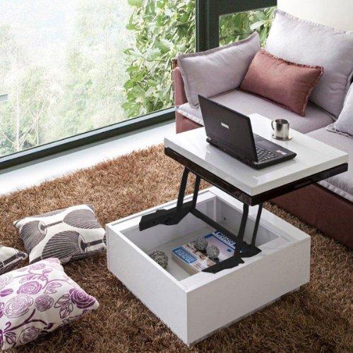 zza-scomparsa-nikka-lift-top-coffe-table-e-un-tavolino-che-si-trasforma-facilmente-in-postazione-ufficio