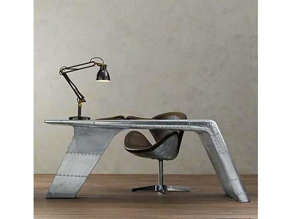 zzdesign-il-modello-e-ispirato-dalle-ali-dei-vecchi-aeroplani-costituita-interamente-in-metallo