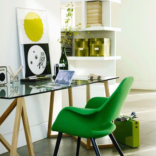 zzverde-contemporaneo-allegro-il-verde-e-il-colore-2013