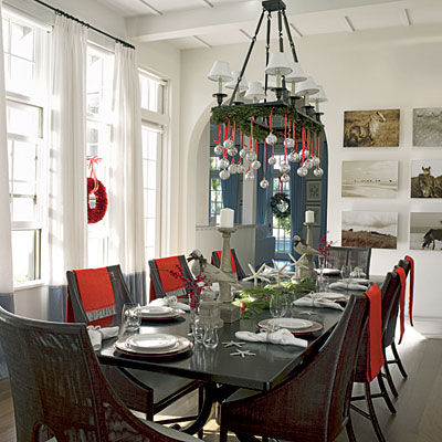 1christmas-dining-room-christmas-ideas-christmas-the-inspired-room-roomenvy