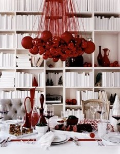 Christmas-decor-red-and-white-home-interiors5