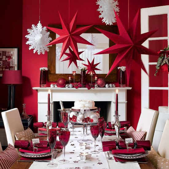 CreativeInspiring-Christmas-Dinner-Tables-Settings-and-Decoration-Ideas-for-any-modern-interior-design-homesthetics-2