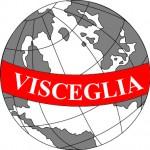 Logo-Visceglia-150x150