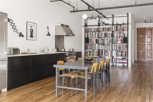 aaabond-street-loft-ensemble-architecture-06-1-kindesign