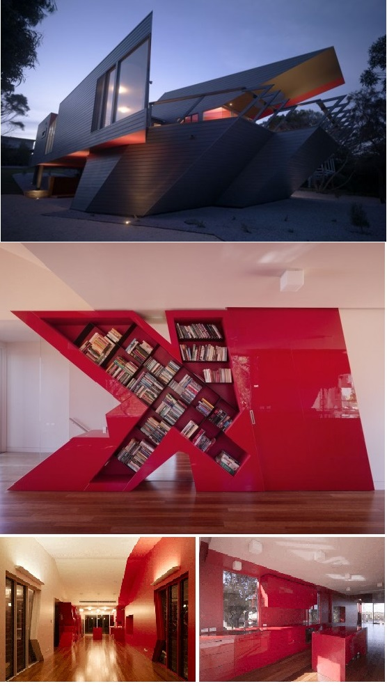 aarchitettura k-house-experimental-house-design-4-554x414