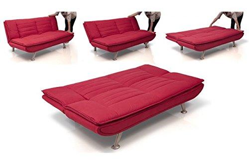 amaon-divano-letto-iris-in-microfibra-rosso