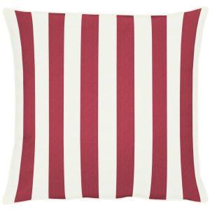 amazon-apeltstoffe-federa-per-cuscino-delfi-a-righe-49-x-49-cm-rosso