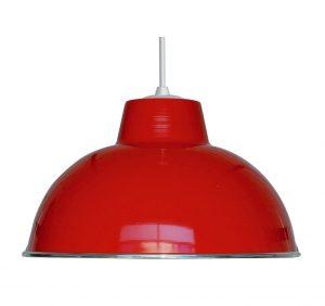amazon-c-creation-272534-lampada-a-sospensione-mars