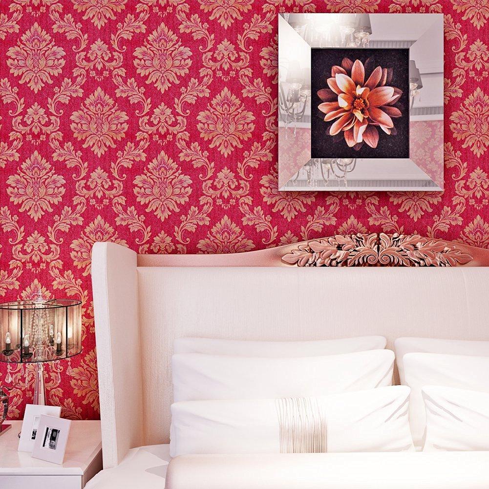amazon-hanmero-as-creation-europa-carta-da-parati-senza-cuciture-stile-barocco-retro-stampa-a-8-colori-053-x-10-m-per-albergo-rosso
