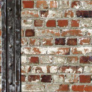 amazon-muriva-carta-da-parati-motivo-muro-di-mattoni-53-cm-x-10-m