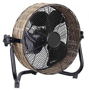 amazon-ventilatore-vintage-vimini